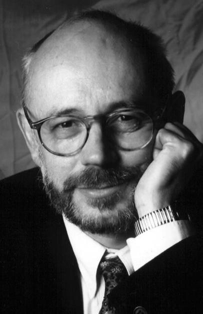 Soirée d'hommages à Jacques De Decker
