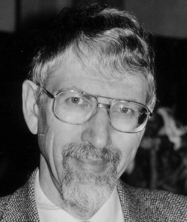 Adam Gérard
