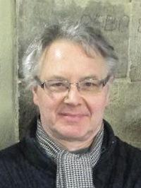 Eric Allard