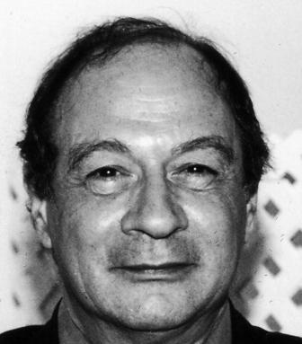 Baronian Jean-Baptiste