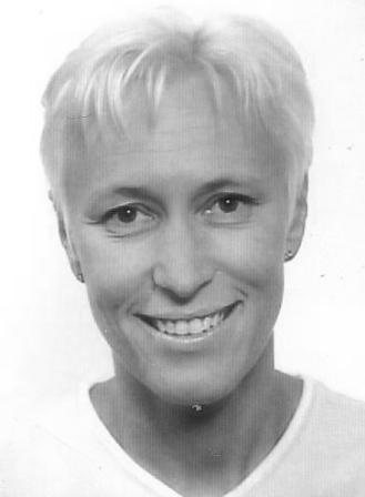 Anne-Marie Basic