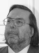 Jean C. Baudet