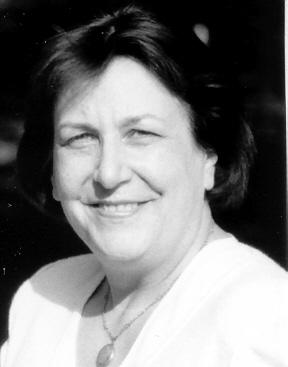 Genevieve Bauloye