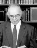 Daniel Berditchevsky
