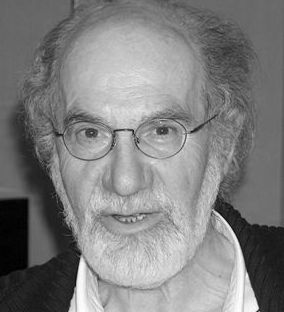 Roland Beyen
