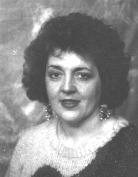 Christiane Bodart