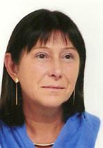 Bernadette Bodson-Mary
