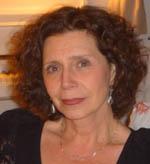 Myriam Buscema