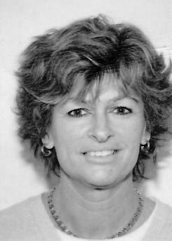 Martine Cadière