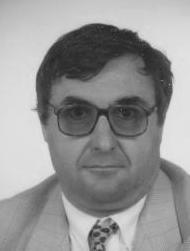 Jean-Marie Corbusier