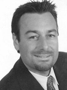 Christian Debruyne