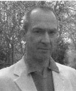 Dejolier Michel