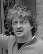 Guy Delhasse
