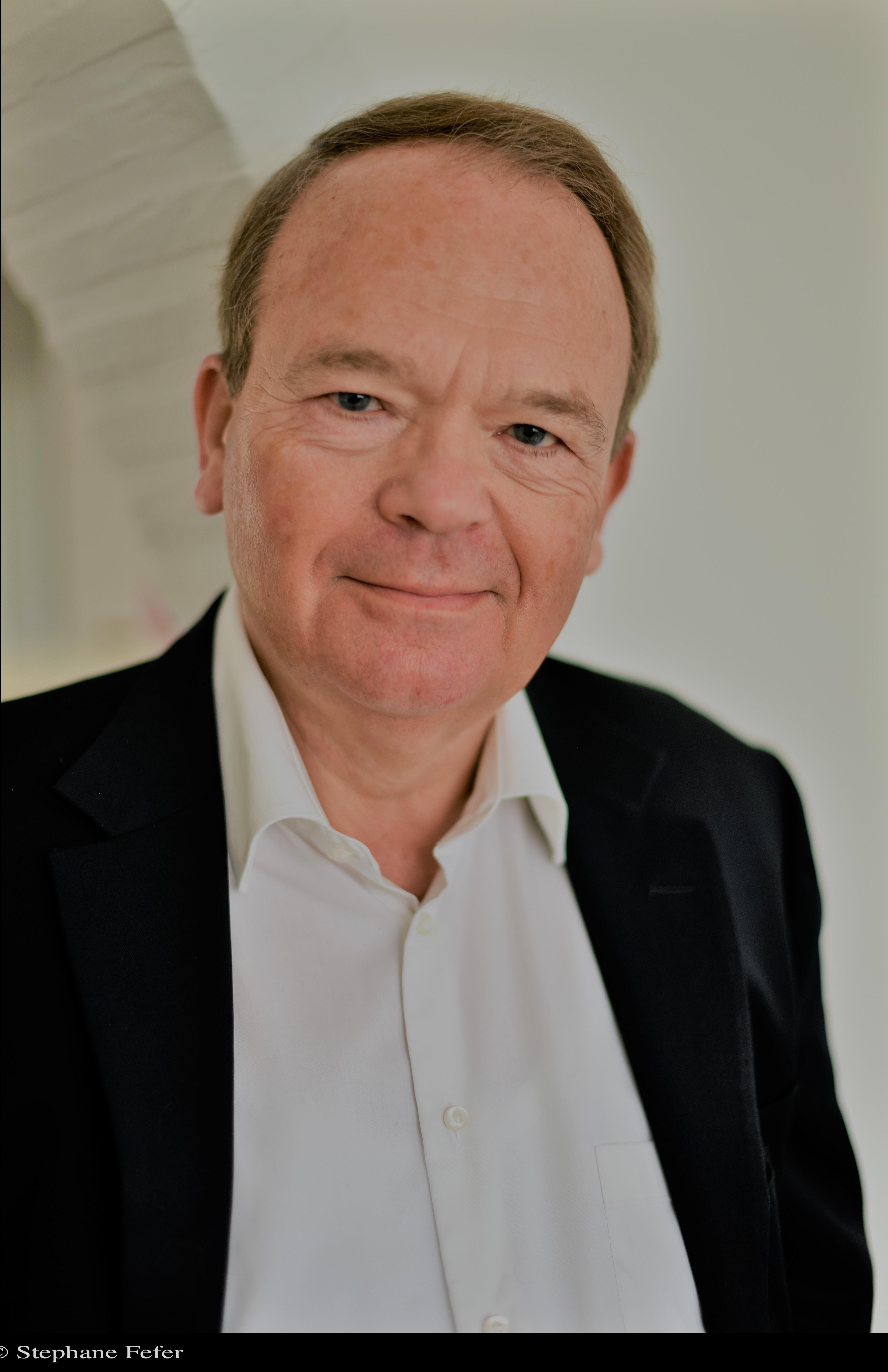 Renaud Denuit