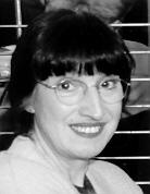 Francine Dumont