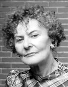 Barbara Flamand