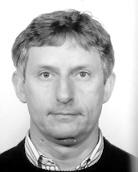 Foulon Pierre-Jean