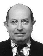 Jacques Franck