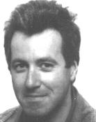 Marc Gendron