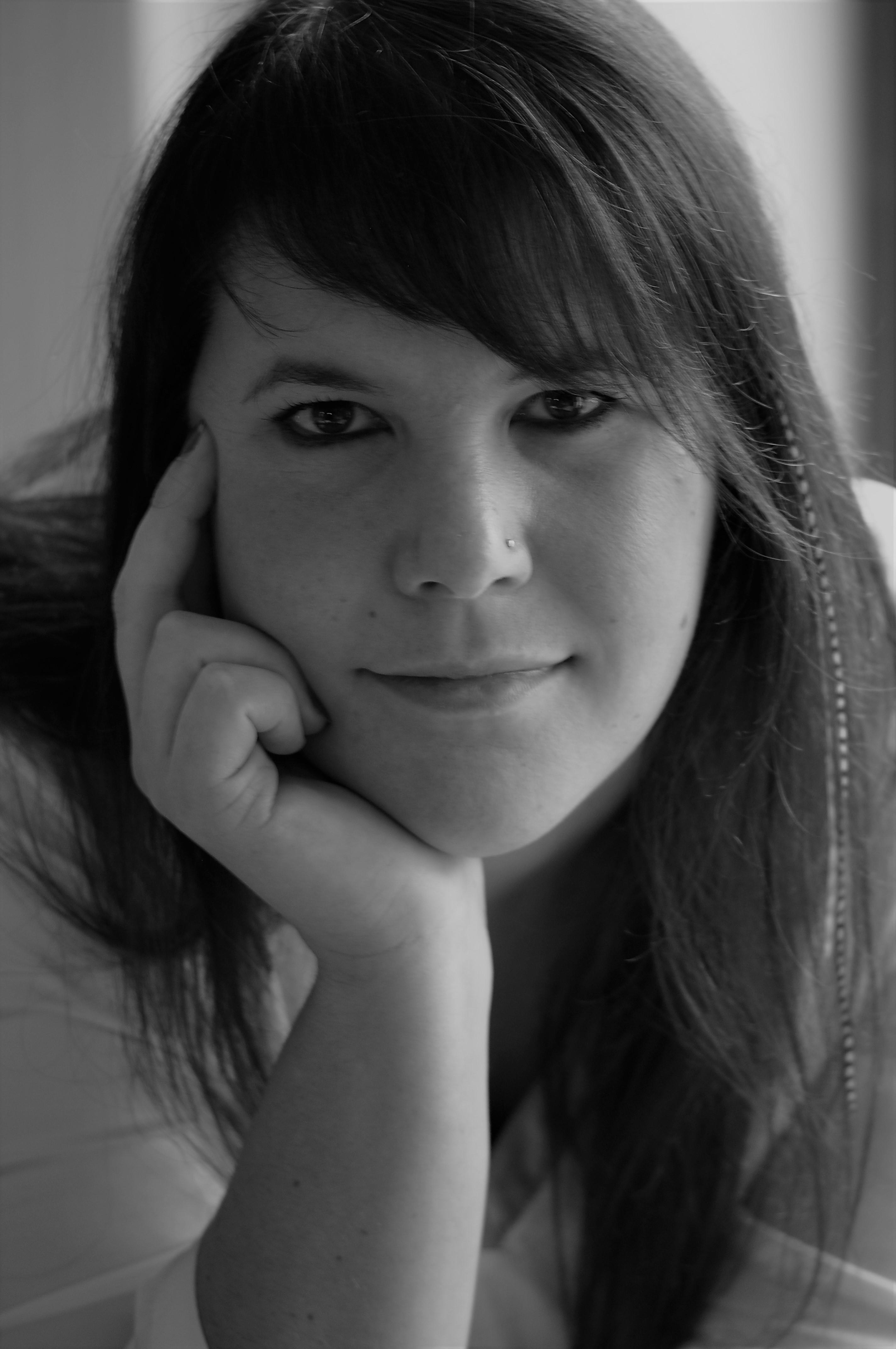 Emilie Gérard