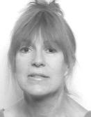 Hamesse Anne-Michèle