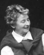 Hoffmans Marie-Agnès
