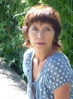 Françoise Houdart