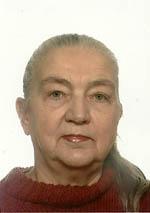 Lucienne Hoyaux
