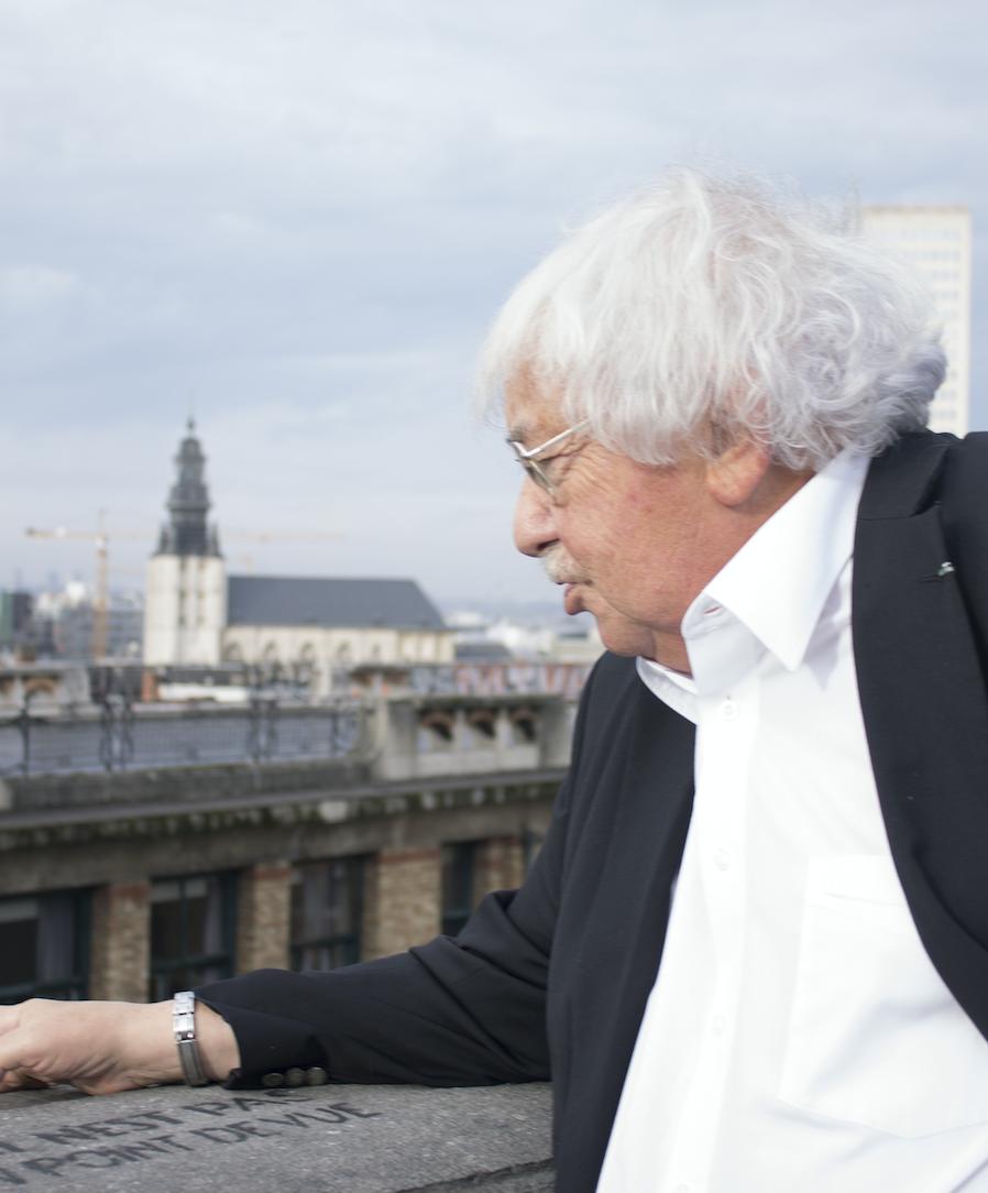Michel Joiret