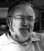 Michel Kesteman
