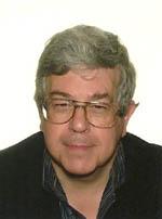 Jean Lacroix