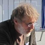 Olivier Lagneau