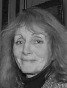 Lalande Françoise