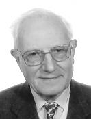 Lucien Lecocq