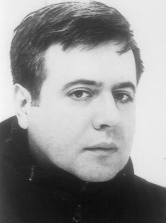 Piet Lincken