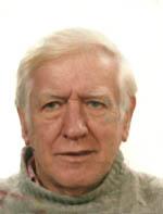 Michel Loquy