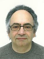 Jacques Ménassé