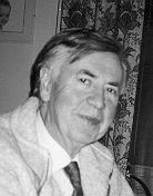 Eric Mergam