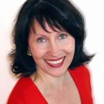 Silvana Minchella
