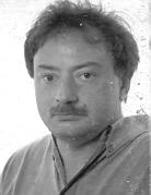 Jean Pirquenne