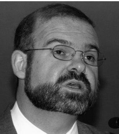 Philippe Raxhon