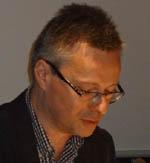 Robert Laurent