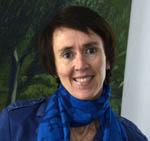 Roose Marie-Clotilde