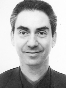 Michel Rozenberg