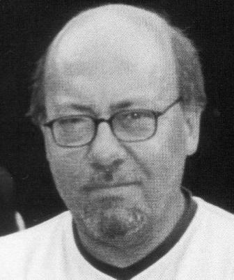 Snyers Jean-Pierre