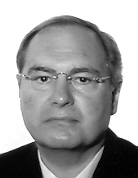 Michel Stavaux