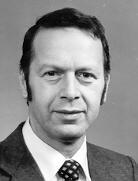 Albin-Georges Terrien
