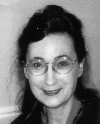 Monique Thomassettie