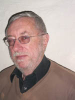 Vander Straeten Jean-Pierre