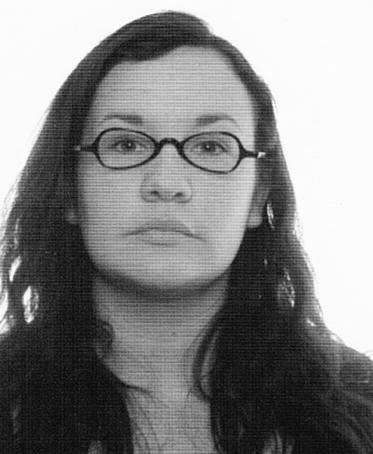 Clélia Van Lerberghe